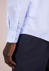 JOOP! - PIERCE SLIM FIT - Formální košile - light blue - 3