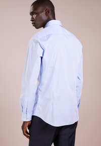 JOOP! - PIERCE SLIM FIT - Formální košile - light blue - 2