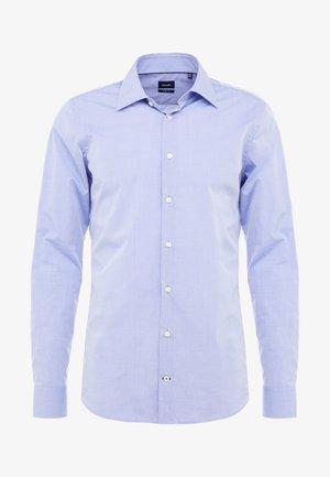 PIERCE SLIM FIT - Camicia elegante - light blue