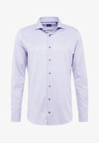 JOOP! - PANKO SLIM FIT - Formální košile - dark blue - 4