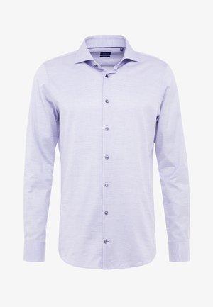 PANKO SLIM FIT - Camicia elegante - dark blue