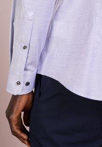 JOOP! - PANKO SLIM FIT - Formální košile - dark blue - 3