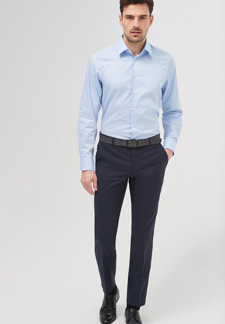 JOOP! - MARTELLO MODERN FIT - Shirt - blue