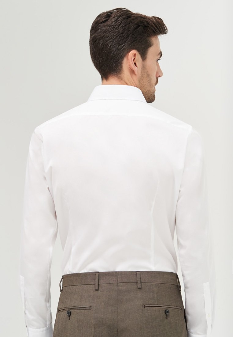 JOOP! - MARTELLO - Formal shirt - white