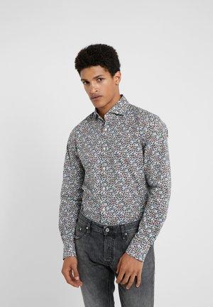PANKO - Košile - multicolor