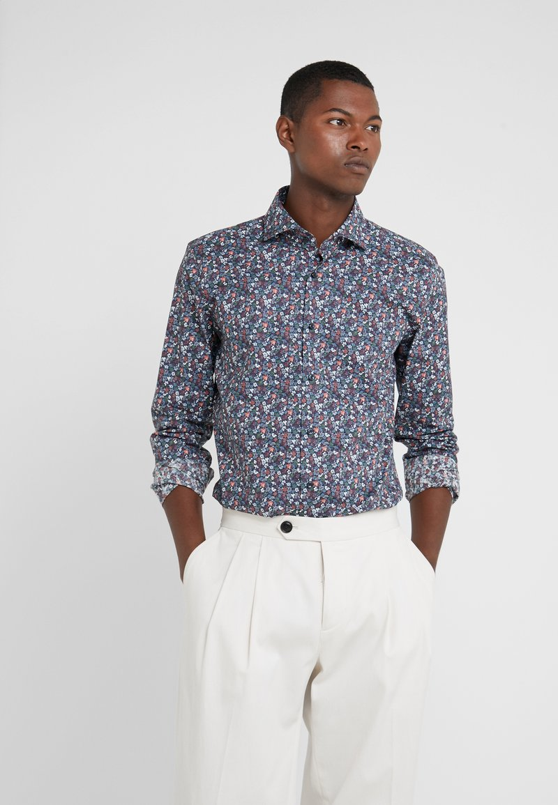 JOOP! - PANKO SLIM FIT - Shirt - multicolor
