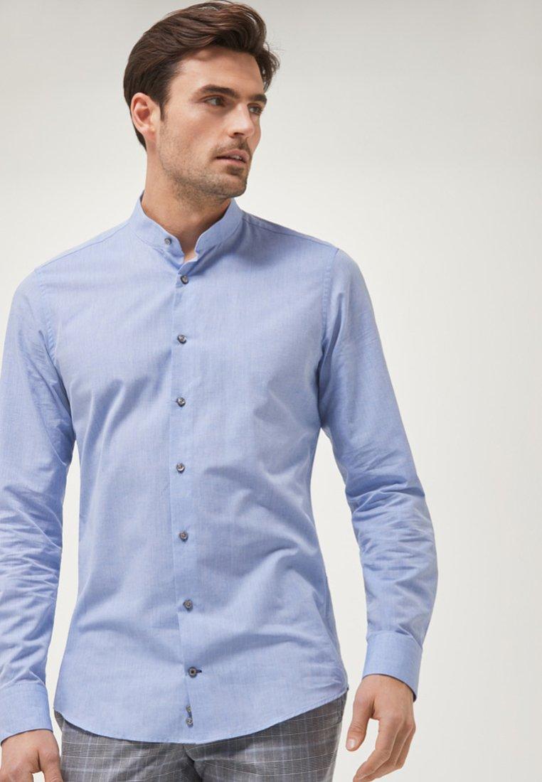 JOOP! - PIRO - Slim Fit - Businesshemd - blue