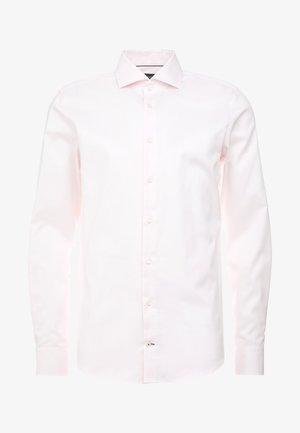 PANKO - Camicia elegante - pink