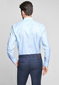 JOOP! - PANKO SLIM FIT - Koszula biznesowa - light blue - 1