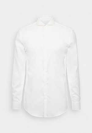 PAULY - Formal shirt - white