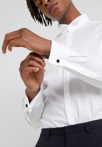 JOOP! - PAULY - Formal shirt - white - 3