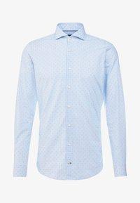 JOOP! - PAJOS SLIM FIT - Formální košile - light blue - 4
