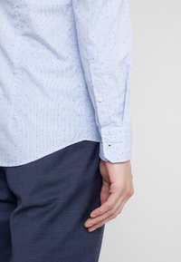 JOOP! - PAJOS SLIM FIT - Formální košile - light blue - 3