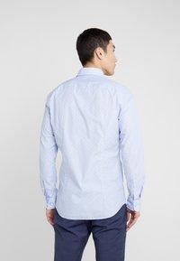 JOOP! - PAJOS SLIM FIT - Formální košile - light blue - 2