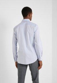 JOOP! - PANKO - Formální košile - blue - 2