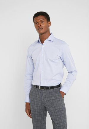 PANKO - Formal shirt - blue