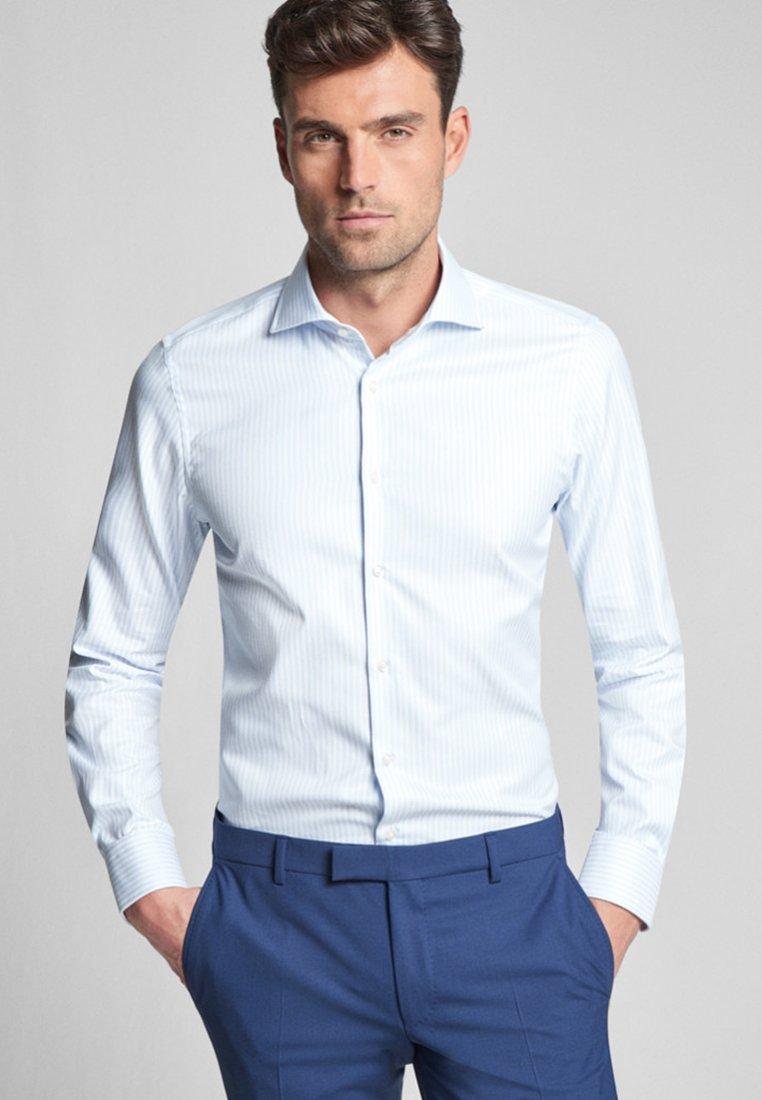 JOOP! - Formal shirt - light blue