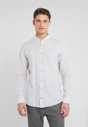 PRYOR - Shirt - beige