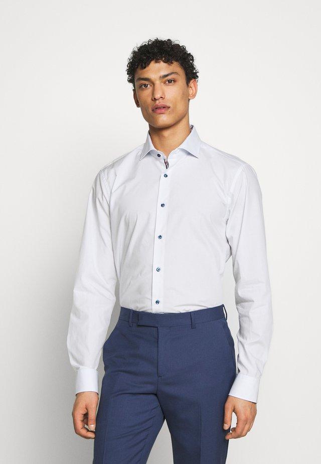 PANKO - Formální košile - white