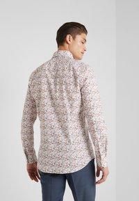 JOOP! - Formální košile - bunt floral - 2