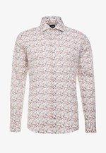 Camicia elegante - bunt floral
