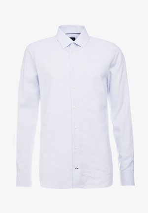 PIERCE - Camicia elegante - blue