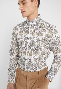 JOOP! - Kostymskjorta - multi-coloured - 3
