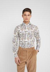 JOOP! - Kostymskjorta - multi-coloured - 0