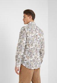 JOOP! - Kostymskjorta - multi-coloured - 2