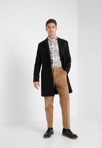 JOOP! - Kostymskjorta - multi-coloured - 1