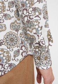 JOOP! - Kostymskjorta - multi-coloured - 6