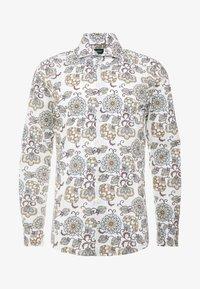 JOOP! - Kostymskjorta - multi-coloured - 5