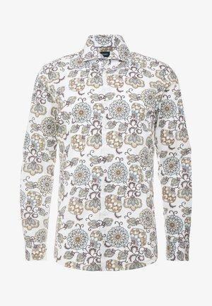 Formální košile - multi-coloured