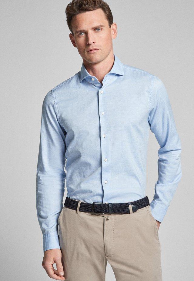 PAJOS-W - Shirt - light blue
