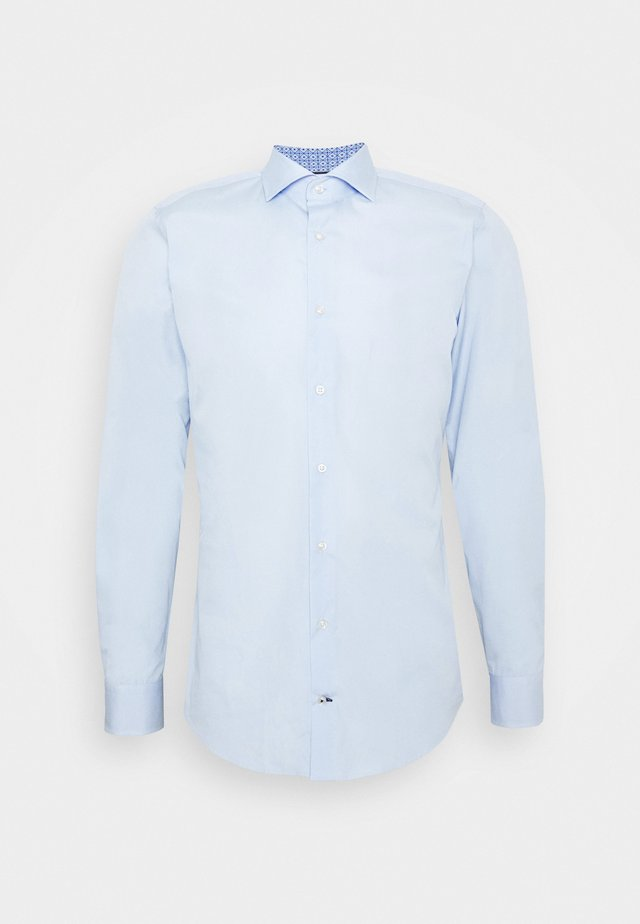 PANKOK - Formal shirt - bright blue