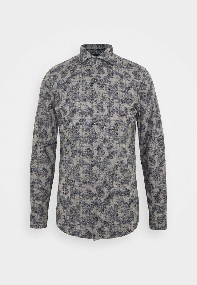 PAJOS - Formální košile - dark blue