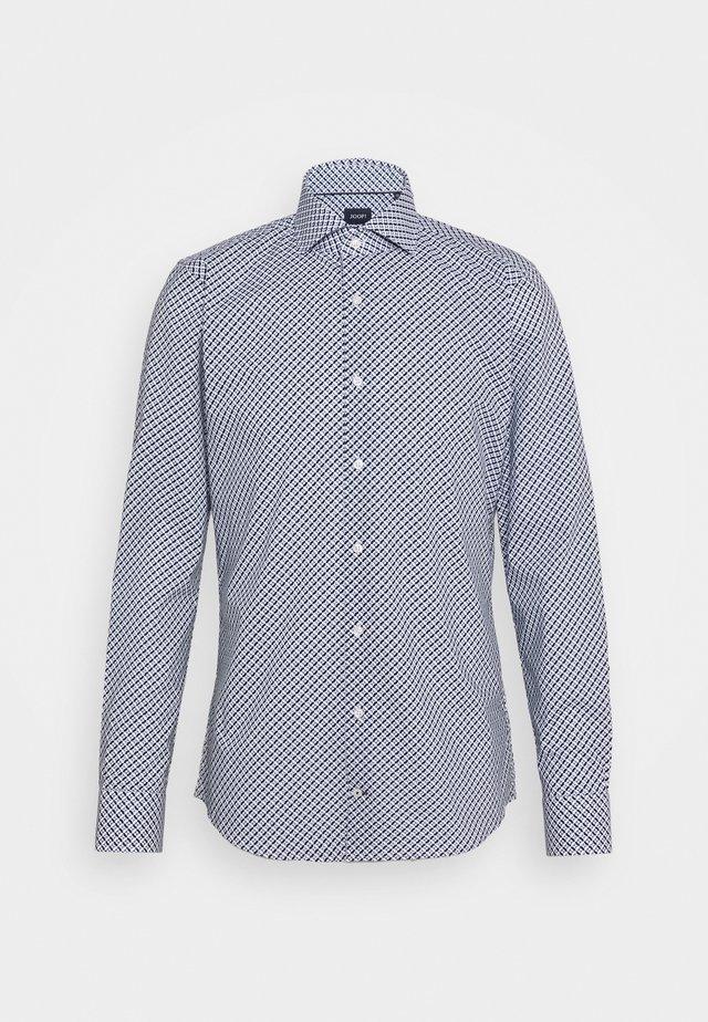 PANKO - Shirt - turquioseaqua