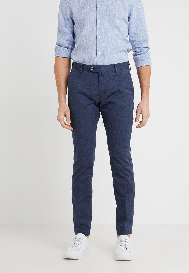 JOOP! - HANC - Pantalon de costume - dark blue