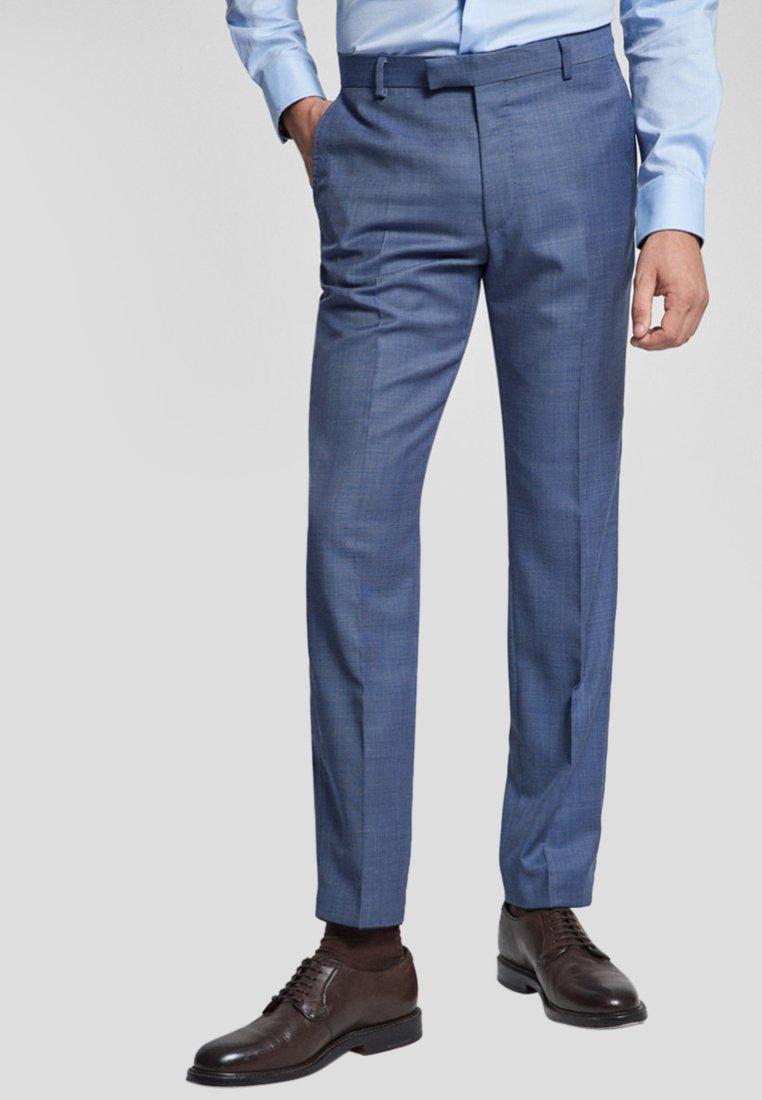 JOOP! - BRAD - Suit trousers - blue