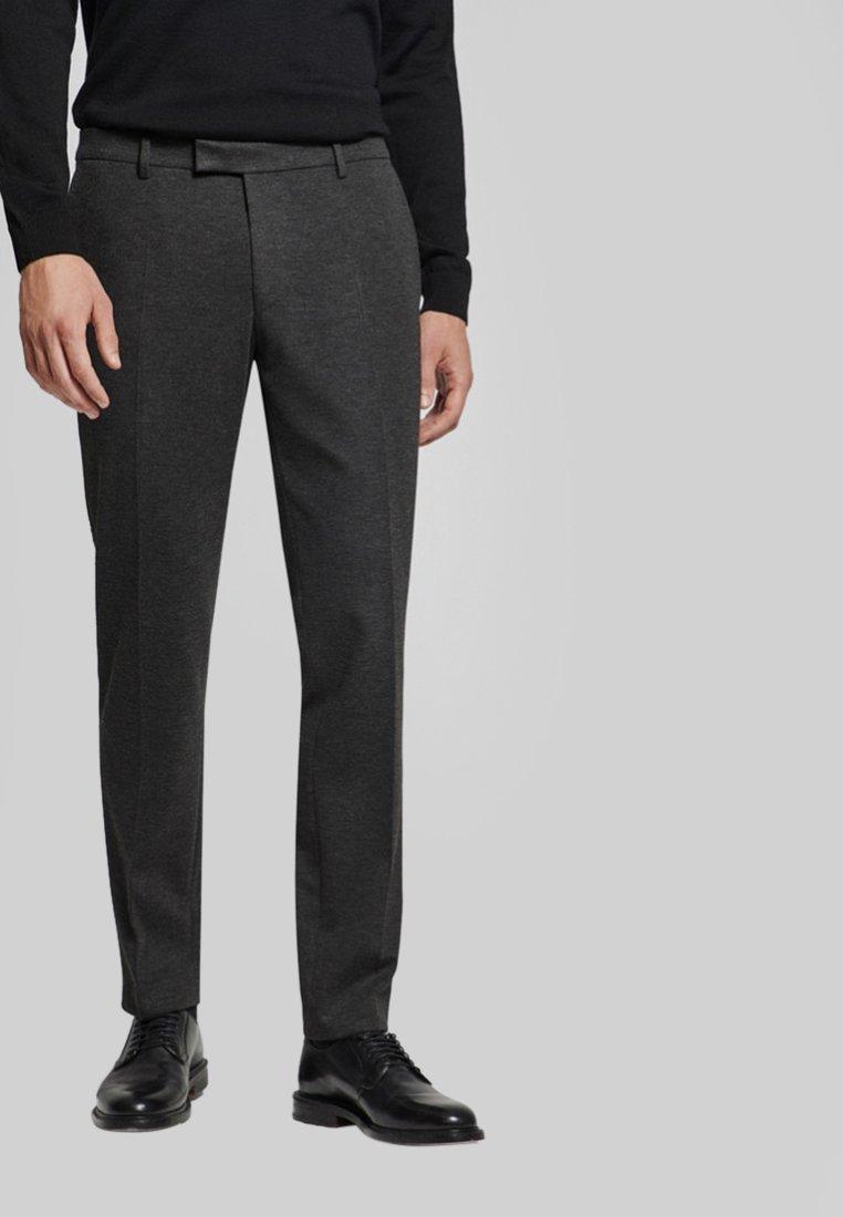 JOOP! - BLAYR - Suit trousers - grey