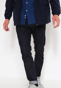 JOOP! Jeans - MITCH - Jean droit - blue denim - 3