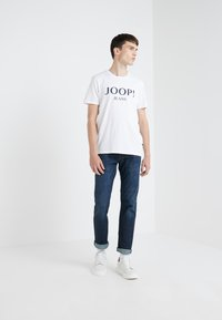 JOOP! Jeans - MITCH - Jean droit - blue denim - 1