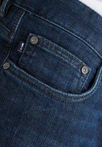 JOOP! Jeans - MITCH - Jean droit - blue denim - 3