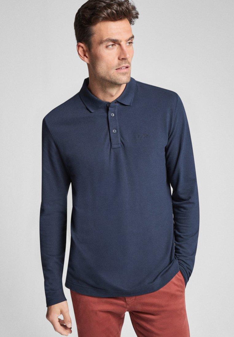 JOOP! - Polo shirt - navy