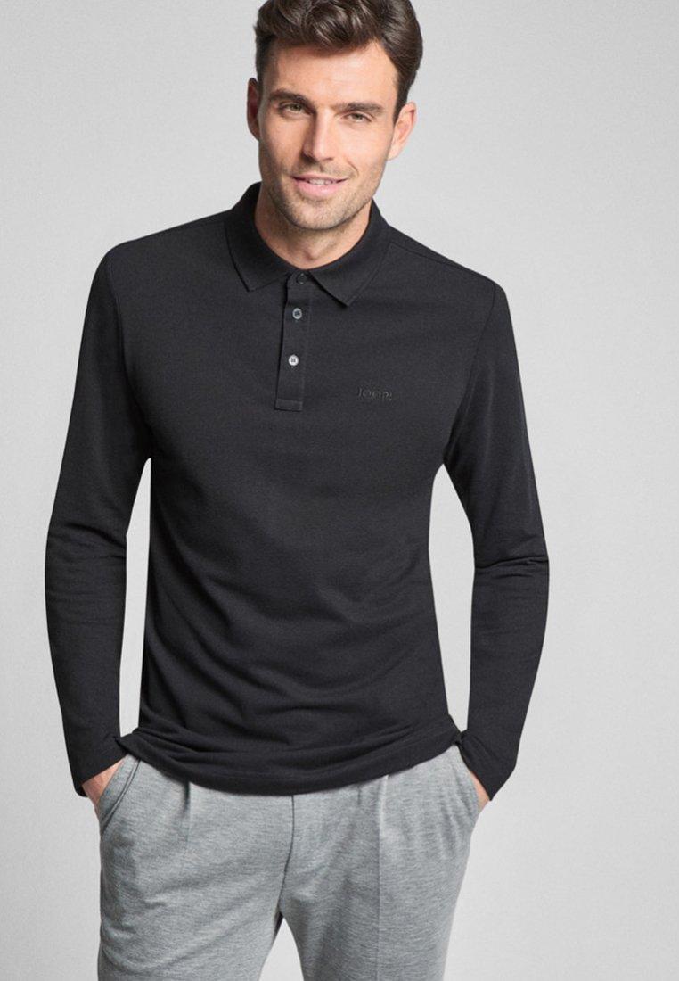 JOOP! - Polo shirt - black
