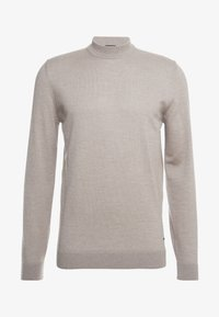 JOOP! - DAVIDE - Pullover - beige - 3