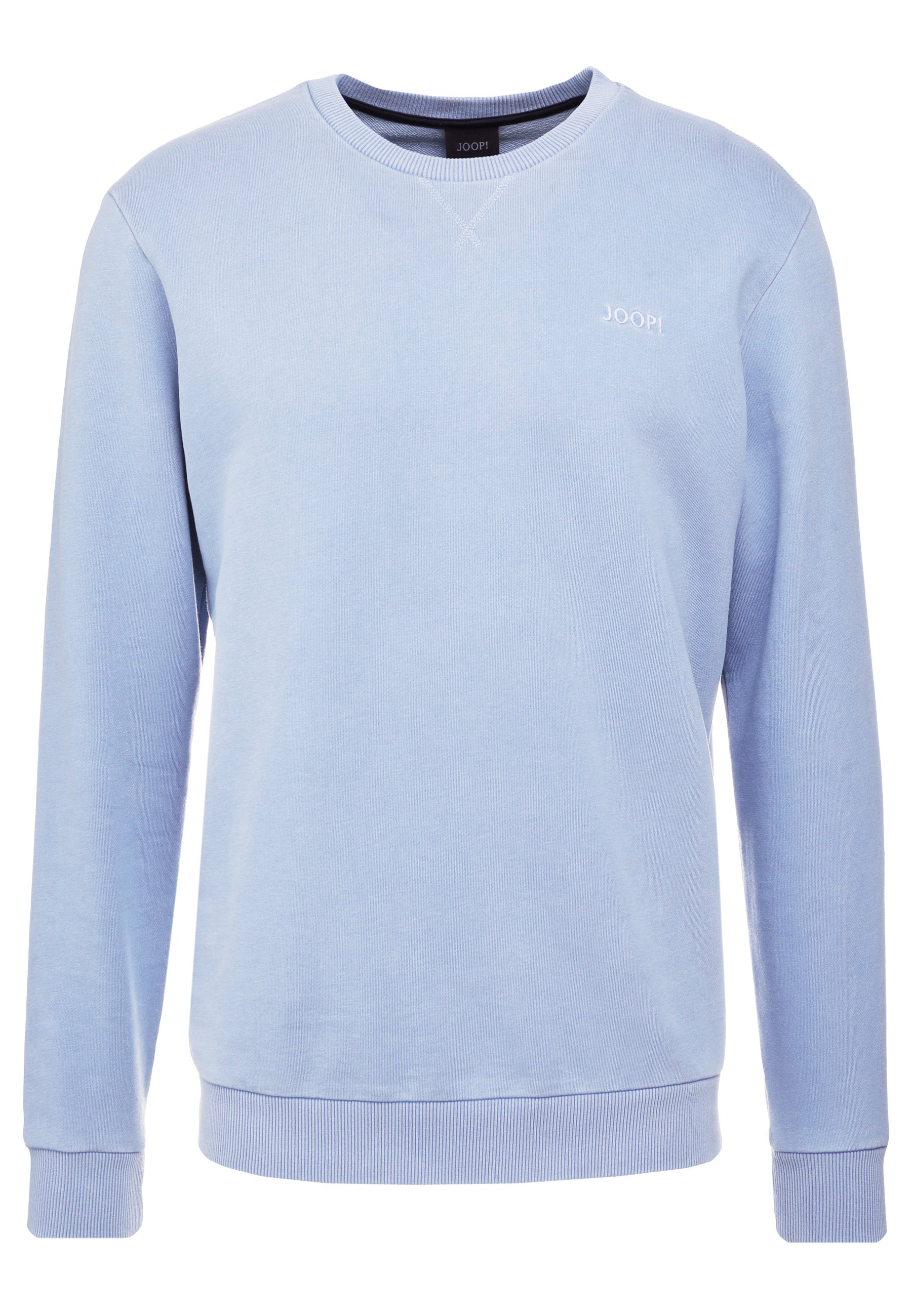 JOOP! PALMIRO - Sweter - hellblau