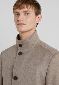 JOOP! - MARON - Short coat - beige - 3
