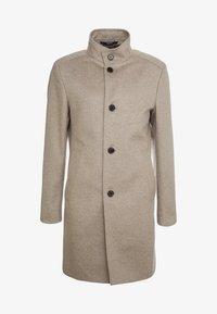 JOOP! - MARON - Short coat - beige - 4