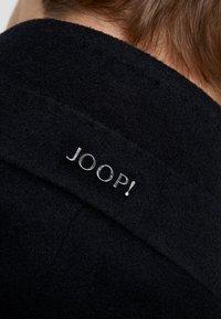 JOOP! - MARON - Short coat - marine - 5
